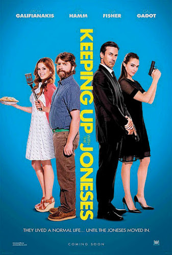 keeping-up-with-the-joneses-2016-poster
