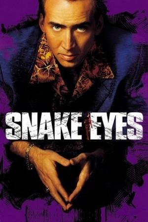 snake-eyesjpg-34d2e8d272da940b