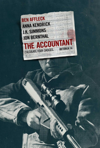 the-accountant-movie-review