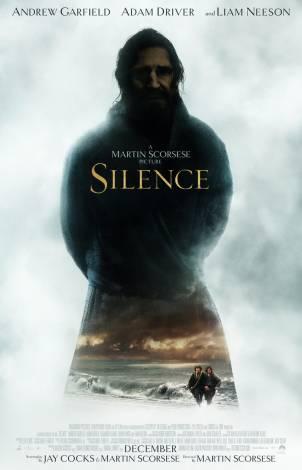thumb_silence-poster