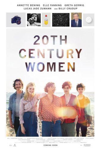 20th-century-women-v2-29741-340