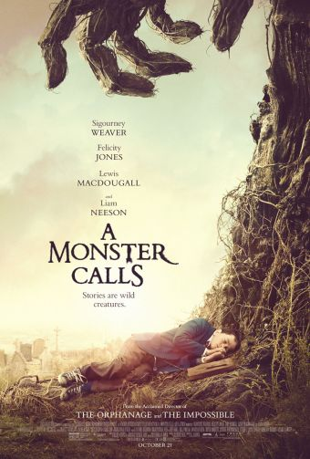 a-monster-calls-v2-27736-340
