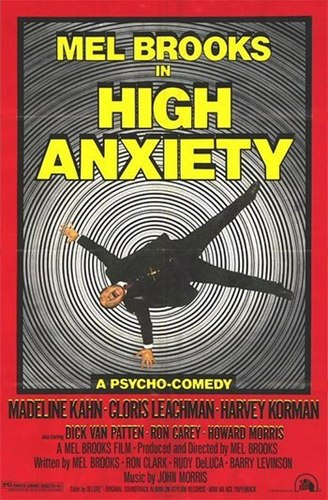 high_anxiety_movie_poster.jpg
