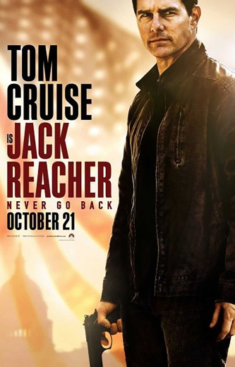 jack-reacher-never-poster-01-333x520