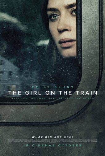 the-girl-on-the-train-eng-903452