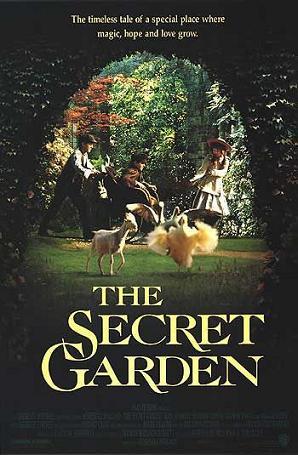 secretgarden1993