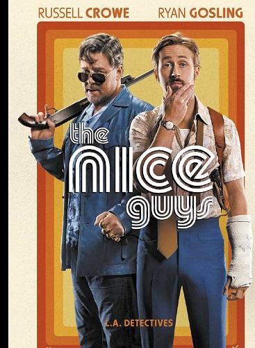 the.nice.guys.2016.poster