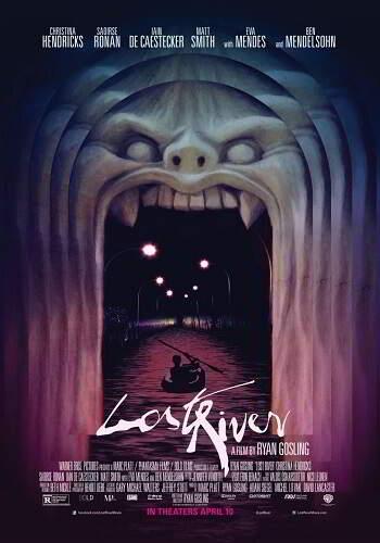 Lost-River1