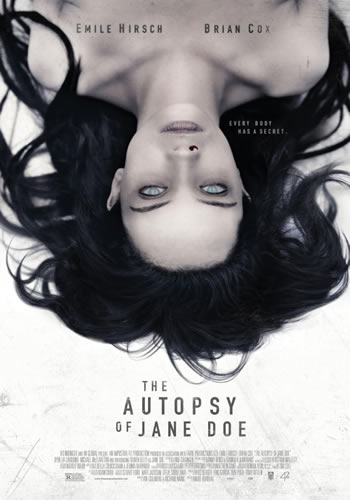 Poster The Autopsy of Jane Doe (2016).jpg