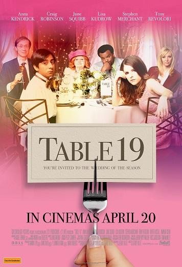 Table19_KA_Promo-122