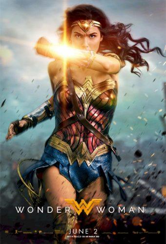 wonder-woman-final-poster-340x500