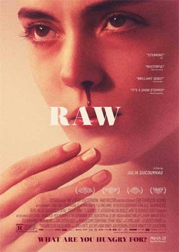 1495656465_syroe-raw-2016
