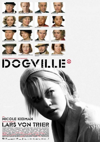 dogville-350x500