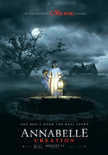 Annabelle-Creation-2017