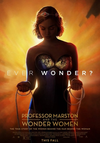 Professor-Marston-The-Wonder-Women