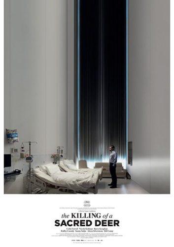 Kutsal-Geyiğin-Ölümü-353x500