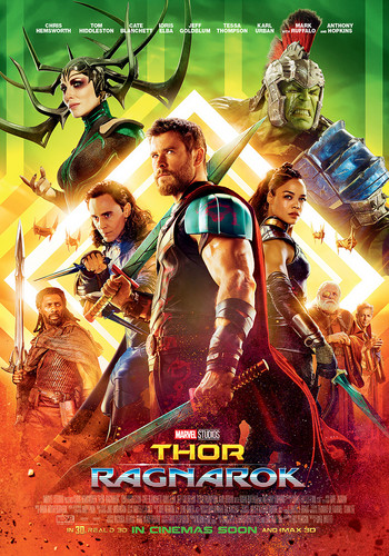 Thor-Ragnarok-New-Poster-thor-ragnarok-40659880-350-500