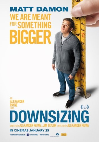 Downsizing_NZ_Ruler_A4_v1_500px