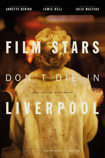 film_stars_dont_die_in_liverpool_xxlg