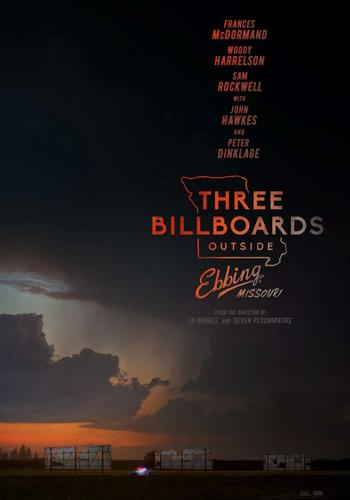 Three_Billboards_Outside_Ebbing_Missouri-1