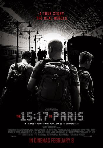 The-15-17-To-Paris