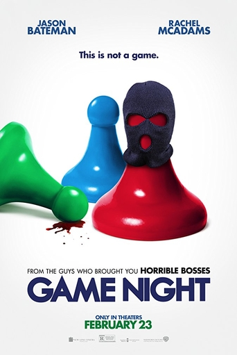 gamenight_1517614621_342x511