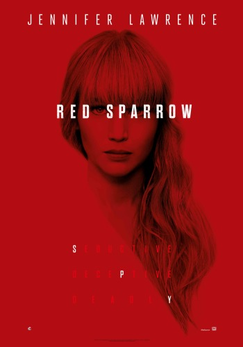 Red sparrow_1