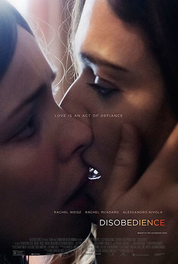 disobedience-poster-1518556620