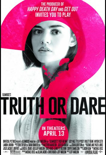 Truth_or_Dare_mkvdl-353x515