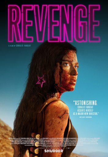 Revenge_mkvdl-353x515.jpg