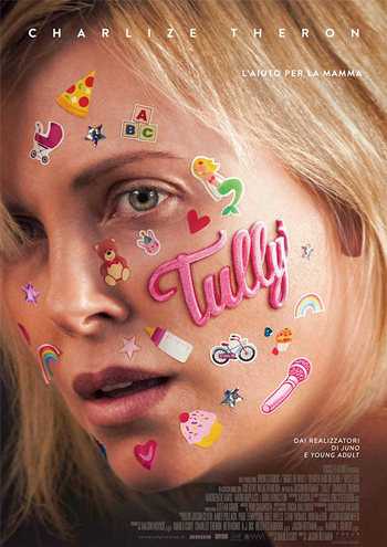tully_poster