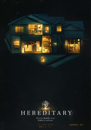 Hereditary-700x1000mm-LowRes