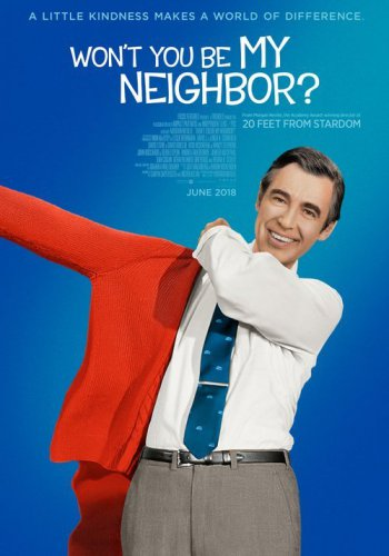 wont_you_be_my_neighbor_poster.jpg.500x715_q85_crop-smart