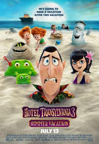 hotel-transilvania-3-ferias-monstruosas-36770