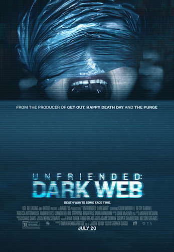 Unfriended+Dark+Web