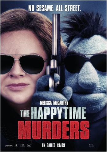 Affiche-du-film-The-Happytime-Murders-Carnage-chez-les-Puppets-de-Brian-Henson-348x494.jpg