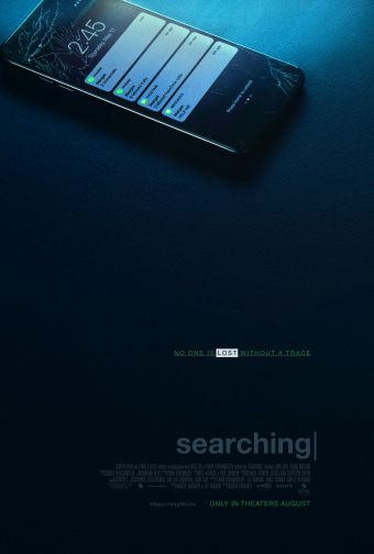 searching-40129-340