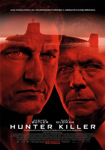 HUNTER_KILLER_2
