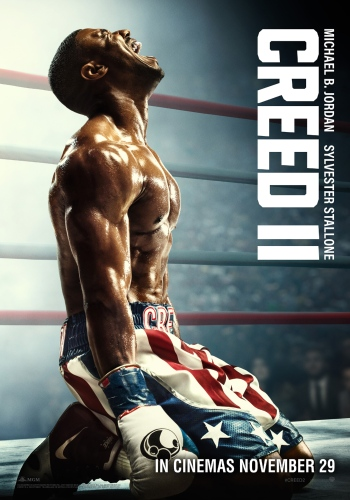 Creed-2.jpg