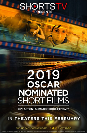 oscar_nominated_short_films_2019_350