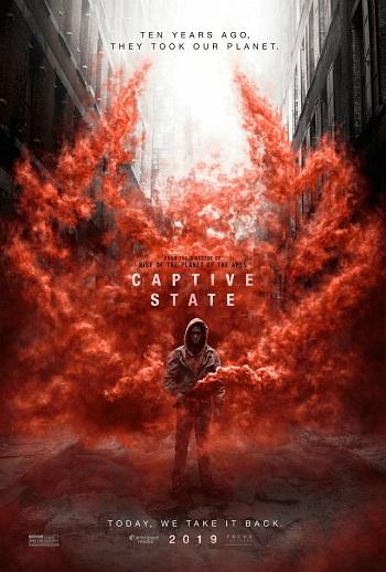 captivestate.jpg
