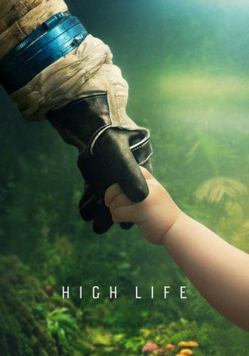 high-life__350x500