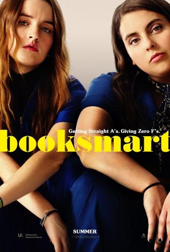 booksmart-poster.jpg