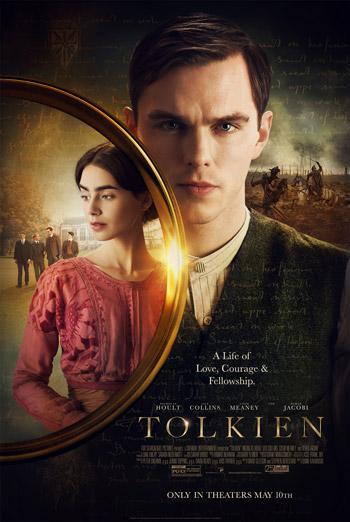 Poster-Tolkien-Final-1Sht