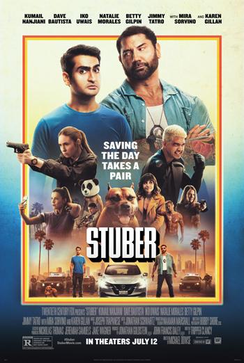 Poster-Stuber-VerB1Sht