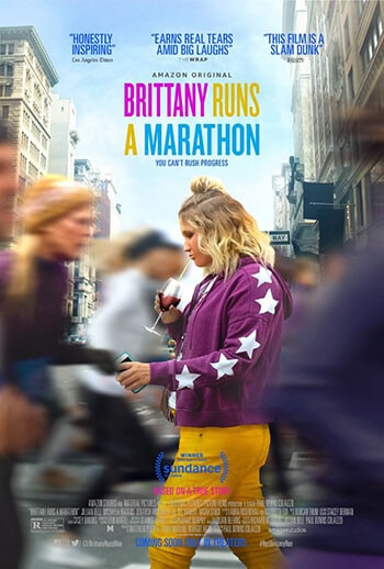 a-maratona-de-brittany