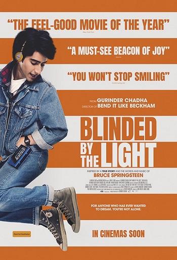 blindedbythelight_350px