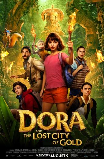 Dora-340x520