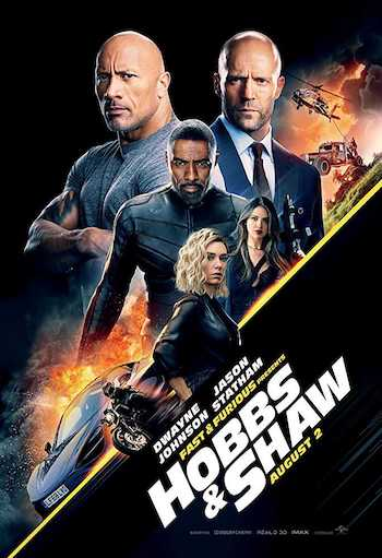 Hobbs and Shaw 2019 Dual Audio Hindi.jpg