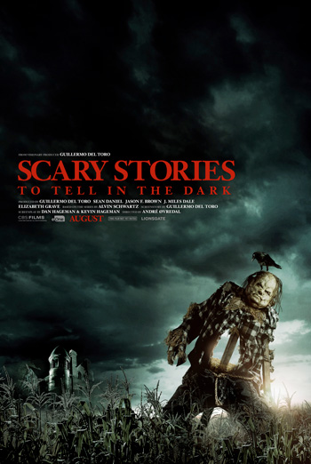 scarystories-teaserposter
